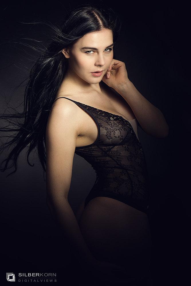 Christina III